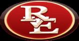 RvE Online Promoties